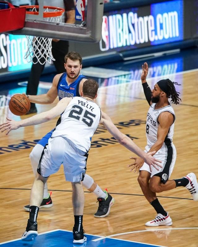 Dallas Sports Fanatic (19 of 33)