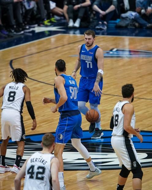 Dallas Sports Fanatic (21 of 33)