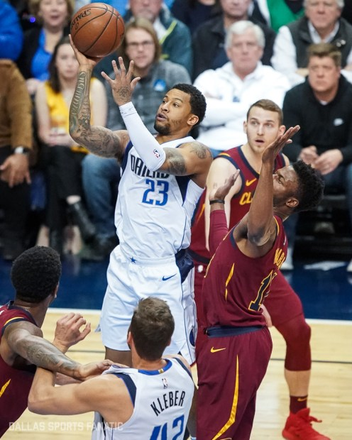 Dallas Sports Fanatic (23 of 30)