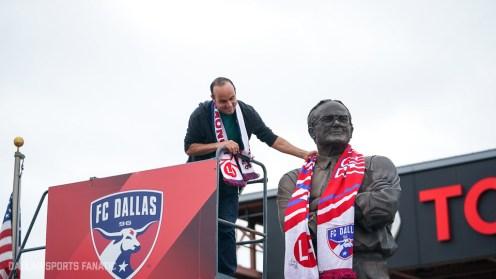 Dallas Sports Fanatic (3 of 23)