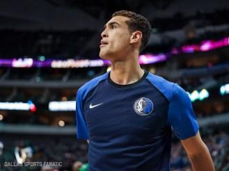 Dallas Sports Fanatic (3 of 30)