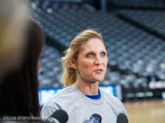 Dallas Sports Fanatic (7 of 13)