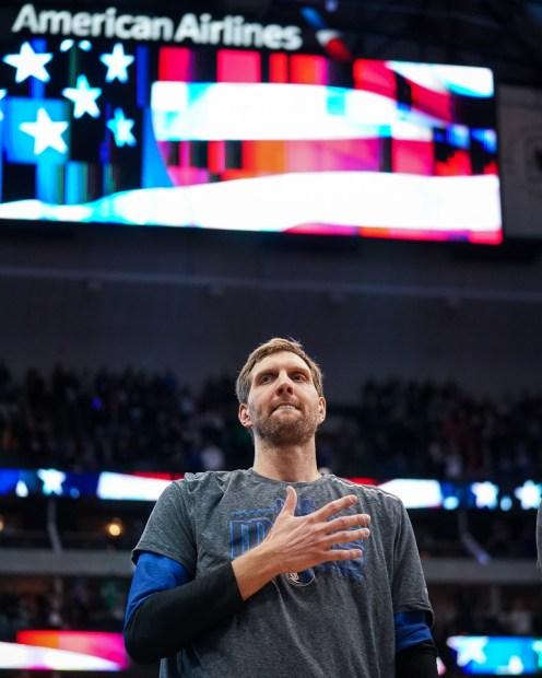 Dallas Sports Fanatic (8 of 33)