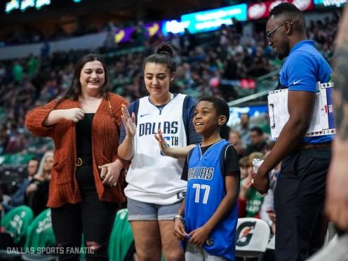 Dallas Sports Fanatic (9 of 30)