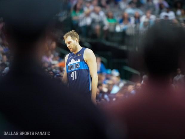 Dallas Sports Fanatic (16 of 24)