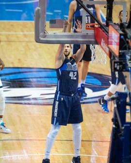 Dallas Sports Fanatic (22 of 24)