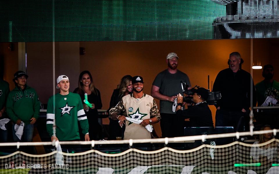Dallas Sports Fanatic (8 of 35)