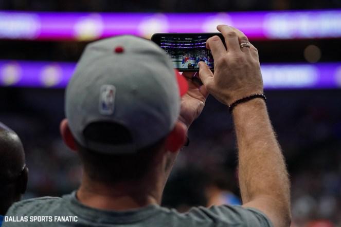 Dallas Sports Fanatic (10 of 40)