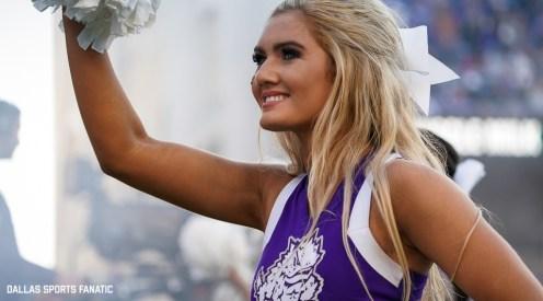 Dallas Sports Fanatic (11 of 32)