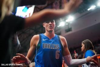 Dallas Sports Fanatic (11 of 40)