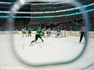 Dallas Sports Fanatic (14 of 29)