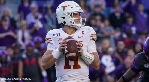 Dallas Sports Fanatic (16 of 32)