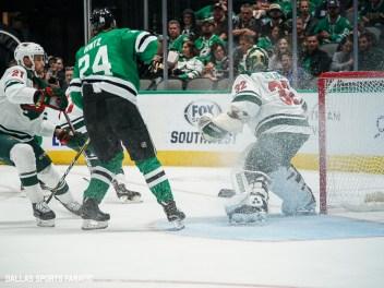 Dallas Sports Fanatic (19 of 29)