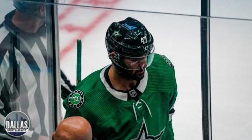Dallas Sports Fanatic (23 of 23)