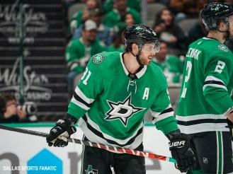 Dallas Sports Fanatic (23 of 29)