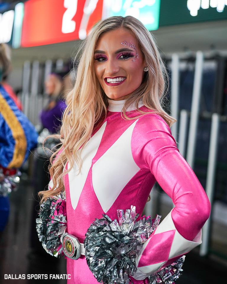 Dallas Sports Fanatic (28 of 29)