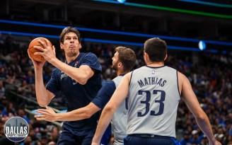 Dallas Sports Fanatic (28 of 43)