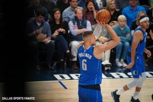 Dallas Sports Fanatic (29 of 40)