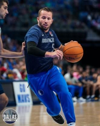Dallas Sports Fanatic (29 of 43)