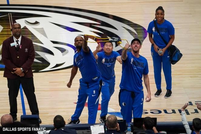 Dallas Sports Fanatic (32 of 40)