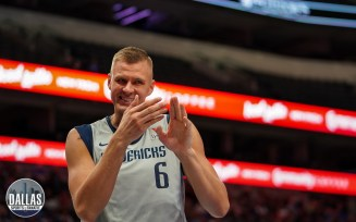 Dallas Sports Fanatic (37 of 43)
