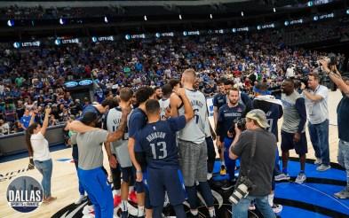Dallas Sports Fanatic (42 of 43)