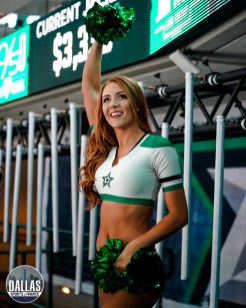 Dallas Sports Fanatic (8 of 23)