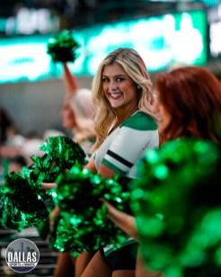 Dallas Sports Fanatic (9 of 23)