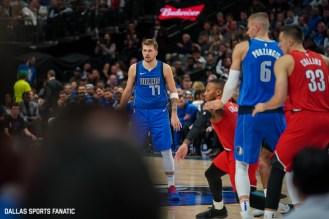Dallas Sports Fanatic (9 of 40)