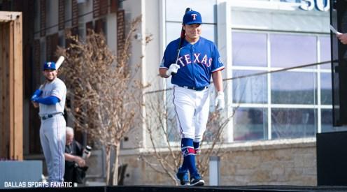 Dallas Sports Fanatic (4 of 23)