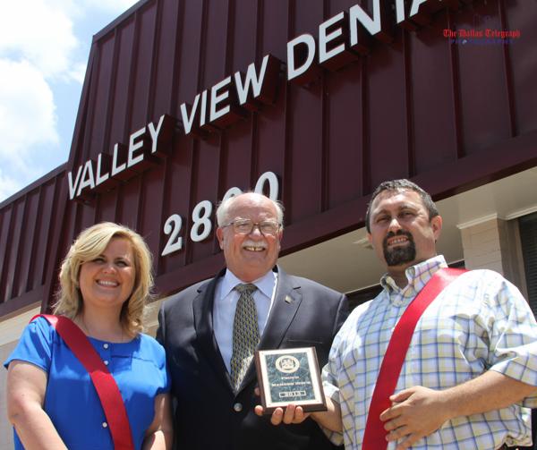 2013-06-12 Valley View Dental by Serge Taran (151)