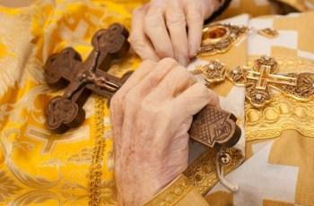 Personal Testimony to Archbishop Dimitri's Incorrupt Relics