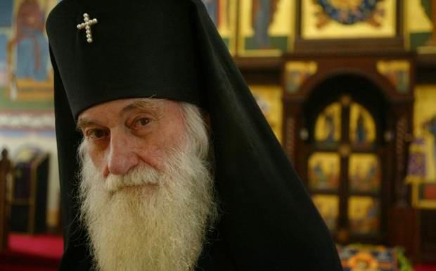 archbishop-dmitri-royster_3