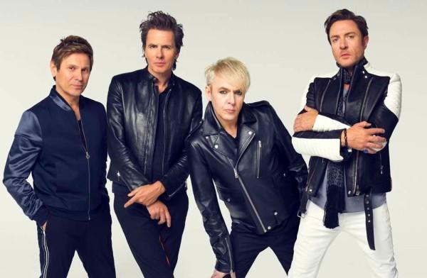 Duran Duran-1