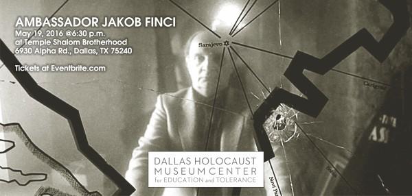 Dallas_Holocaust_Museum_ad_600
