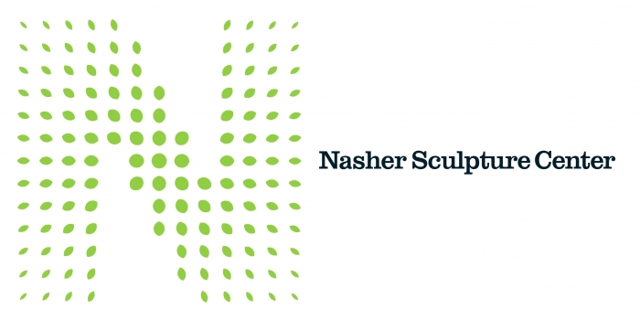 Nasher-Sculpture-Center-Logo