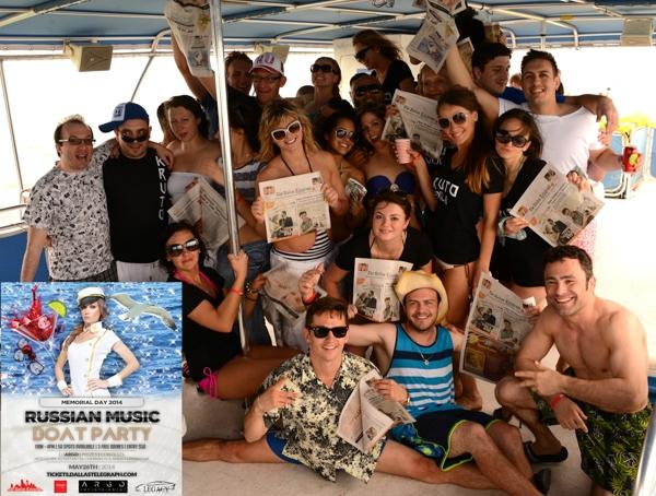 2014-05-26-Russian-Boat-Party.-By-The-Dallas-Telegraph-Serge-Taran-111