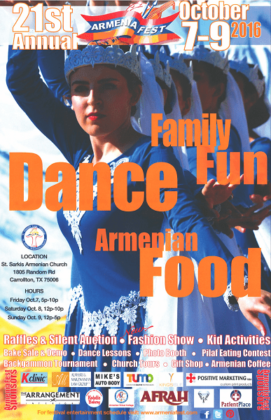 2016-armenian-cultural-and-food-festival-armeniafest-in-dallas