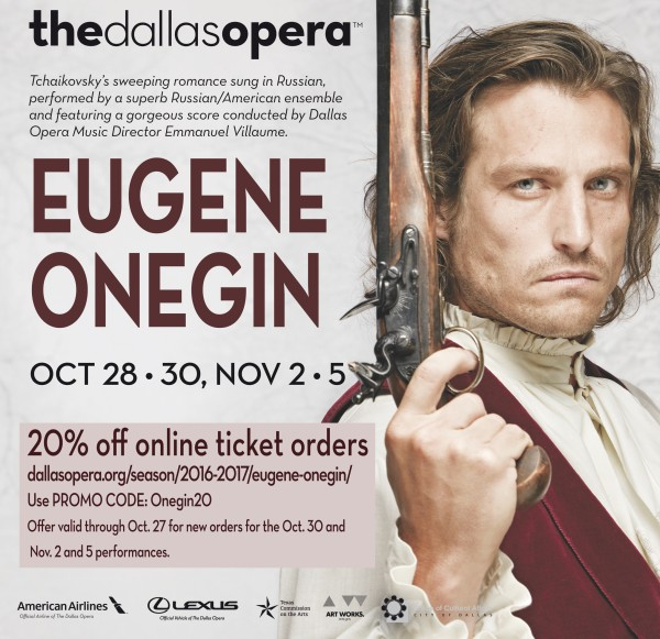 eugene-onegin-the-dallas-opera-en