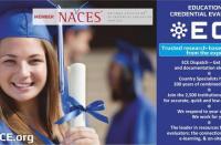 Как легализовать диплом в США - нострификация диплома в сша - подтверждение образования в сша