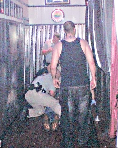 arrest-inside-RL.1