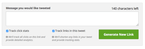 Click-To-Tweet-Create