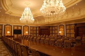 Ryad Prince Palace