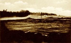 Dunoon Storm453