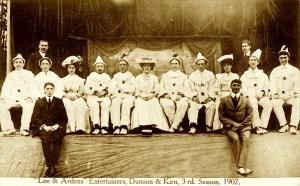 Lee Arden McGeachie 1907 177