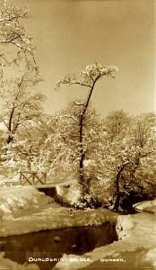 McGeachie Dunloskin Bridge604