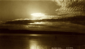 McGeachie Evening605