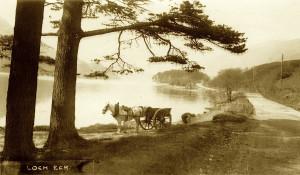 McGeachie Loch Eck410