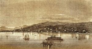 Mills Alliance 1857 536