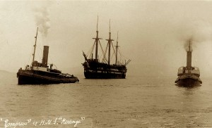 empress-tug-flying-spray-foam-march-30-1924-to-appledore-091